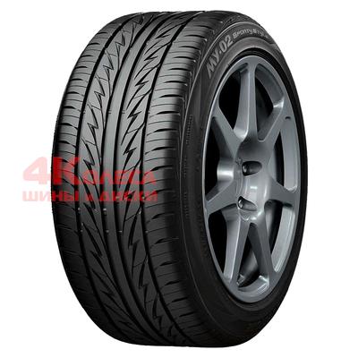 http://api-b2b.pwrs.ru/15750/pictures/tyres/Bridgestone/MY-02_Sporty_Style/src/big_0.png