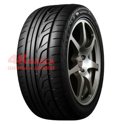 http://api-b2b.pwrs.ru/15750/pictures/tyres/Bridgestone/Potenza_Adrenalin_RE001/src/big_0.png