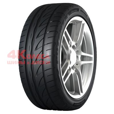 http://api-b2b.pwrs.ru/15750/pictures/tyres/Bridgestone/Potenza_Adrenalin_RE002/src/big_0.png