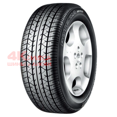 http://api-b2b.pwrs.ru/15750/pictures/tyres/Bridgestone/Potenza_RE031/src/big_0.png