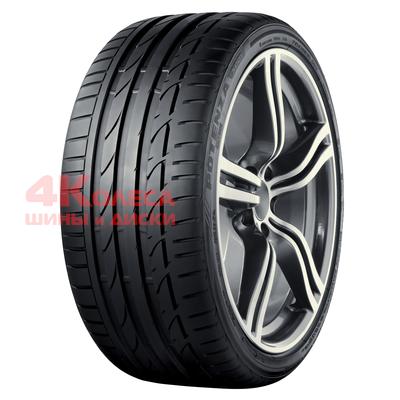 http://api-b2b.pwrs.ru/15750/pictures/tyres/Bridgestone/Potenza_S001/src/big_0.png
