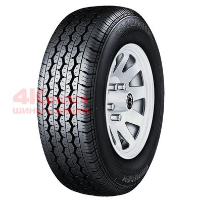 http://api-b2b.pwrs.ru/15750/pictures/tyres/Bridgestone/RD-613/src/big_0.png