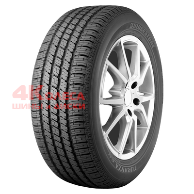 http://api-b2b.pwrs.ru/15750/pictures/tyres/Bridgestone/Turanza_EL42/src/big_0.png