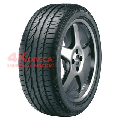 http://api-b2b.pwrs.ru/15750/pictures/tyres/Bridgestone/Turanza_ER300/src/big_0.png