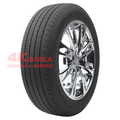 http://api-b2b.pwrs.ru/15750/pictures/tyres/Bridgestone/Turanza_ER33/src/big_0.png