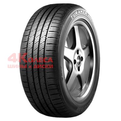 http://api-b2b.pwrs.ru/15750/pictures/tyres/Bridgestone/Turanza_ER42/src/big_0.png