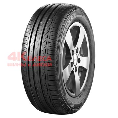 http://api-b2b.pwrs.ru/15750/pictures/tyres/Bridgestone/Turanza_T001/src/big_0.png