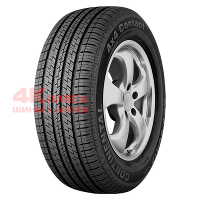 http://api-b2b.pwrs.ru/15750/pictures/tyres/Continental/Conti4x4Contact/src/big_0.png