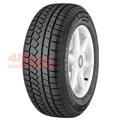 http://api-b2b.pwrs.ru/15750/pictures/tyres/Continental/Conti4x4WinterContact/src/big_0.png