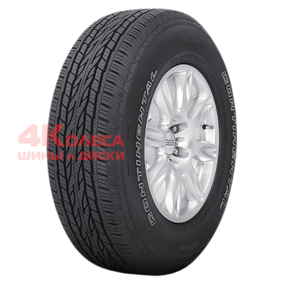 http://api-b2b.pwrs.ru/15750/pictures/tyres/Continental/ContiCrossContact_LX2/src/big_0.png