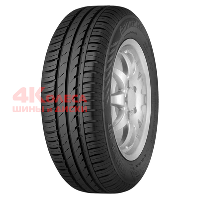 http://api-b2b.pwrs.ru/15750/pictures/tyres/Continental/ContiEcoContact_3/src/big_0.png