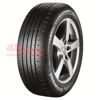 http://api-b2b.pwrs.ru/15750/pictures/tyres/Continental/ContiEcoContact_5/src/big_0.png