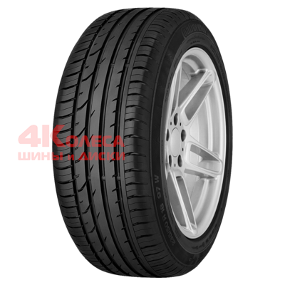 http://api-b2b.pwrs.ru/15750/pictures/tyres/Continental/ContiPremiumContact_2/src/big_0.png