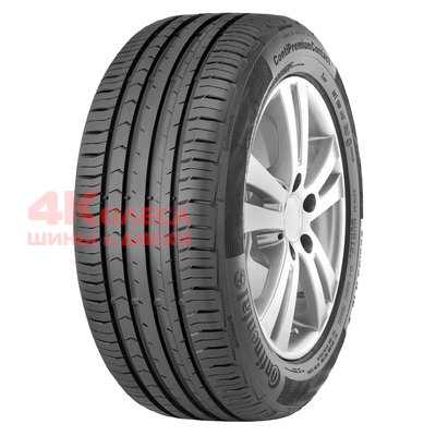 http://api-b2b.pwrs.ru/15750/pictures/tyres/Continental/ContiPremiumContact_5/src/big_0.png