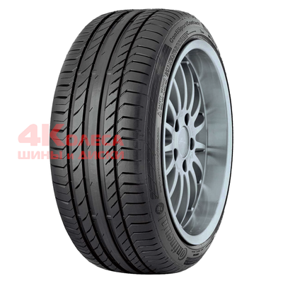 http://api-b2b.pwrs.ru/15750/pictures/tyres/Continental/ContiSportContact/src/big_0.png