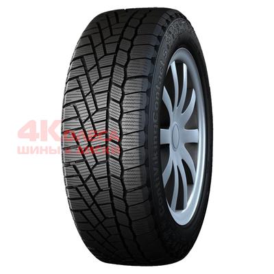 http://api-b2b.pwrs.ru/15750/pictures/tyres/Continental/ContiVikingContact_5/src/big_0.png