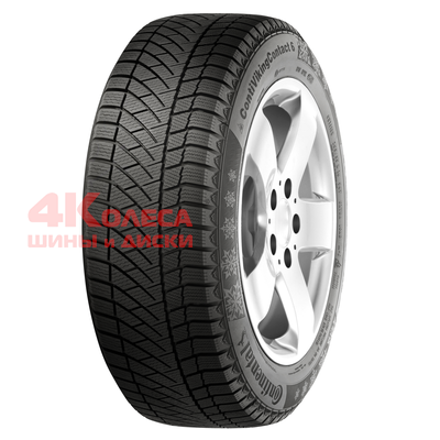 http://api-b2b.pwrs.ru/15750/pictures/tyres/Continental/ContiVikingContact_6/src/big_0.png