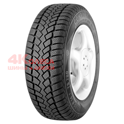 http://api-b2b.pwrs.ru/15750/pictures/tyres/Continental/ContiWinterContact_TS_780/src/big_0.png