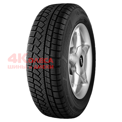 http://api-b2b.pwrs.ru/15750/pictures/tyres/Continental/ContiWinterContact_TS_790/src/big_0.png