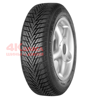 http://api-b2b.pwrs.ru/15750/pictures/tyres/Continental/ContiWinterContact_TS_800/src/big_0.png