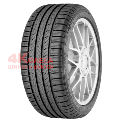 http://api-b2b.pwrs.ru/15750/pictures/tyres/Continental/ContiWinterContact_TS_810/src/big_0.png