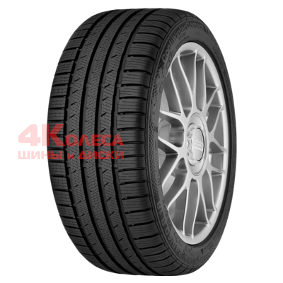 http://api-b2b.pwrs.ru/15750/pictures/tyres/Continental/ContiWinterContact_TS_810_Sport/src/big_0.png