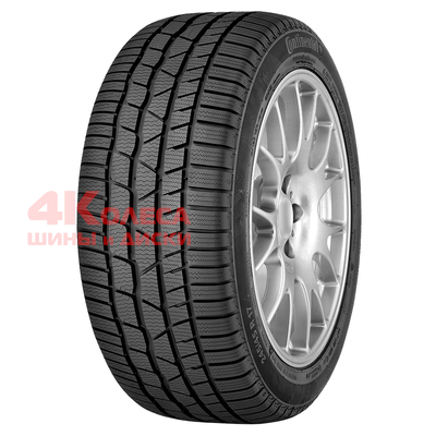 http://api-b2b.pwrs.ru/15750/pictures/tyres/Continental/ContiWinterContact_TS_830_P/src/big_0.png