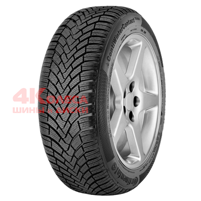 http://api-b2b.pwrs.ru/15750/pictures/tyres/Continental/ContiWinterContact_TS_850/src/big_0.png