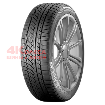 http://api-b2b.pwrs.ru/15750/pictures/tyres/Continental/ContiWinterContact_TS_850_P/src/big_0.png