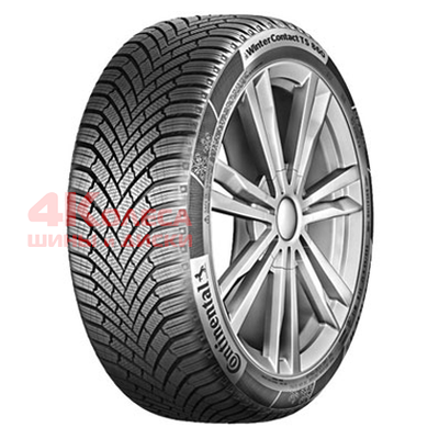http://api-b2b.pwrs.ru/15750/pictures/tyres/Continental/ContiWinterContact_TS_860/src/big_0.png