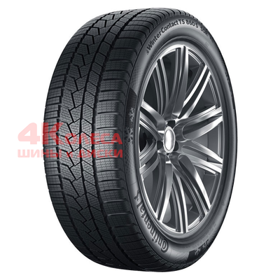http://api-b2b.pwrs.ru/15750/pictures/tyres/Continental/ContiWinterContact_TS_860_S/src/big_0.png