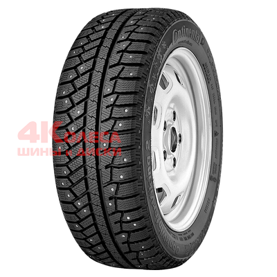 http://api-b2b.pwrs.ru/15750/pictures/tyres/Continental/ContiWinterViking_2/src/big_1.png