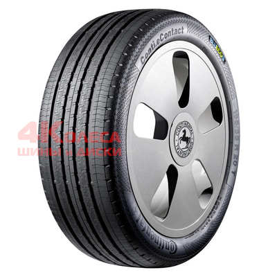 http://api-b2b.pwrs.ru/15750/pictures/tyres/Continental/ContieContact_Electric_cars/src/big_0.png