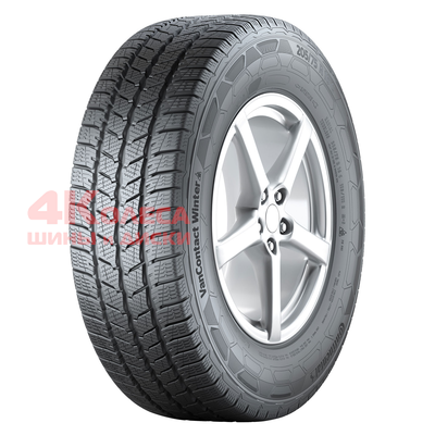 http://api-b2b.pwrs.ru/15750/pictures/tyres/Continental/VanContact_Winter/src/big_0.png