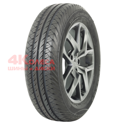 http://api-b2b.pwrs.ru/15750/pictures/tyres/Continental/VancoContact_2/src/big_0.png