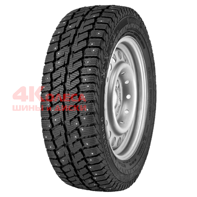 http://api-b2b.pwrs.ru/15750/pictures/tyres/Continental/VancoIceContact/src/big_1.png