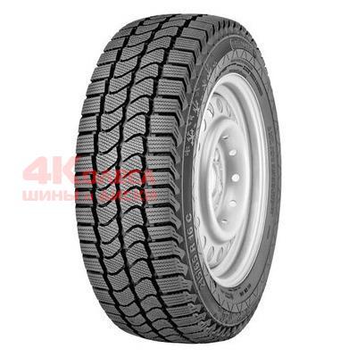 http://api-b2b.pwrs.ru/15750/pictures/tyres/Continental/VancoVikingContact_2/src/big_0.jpg
