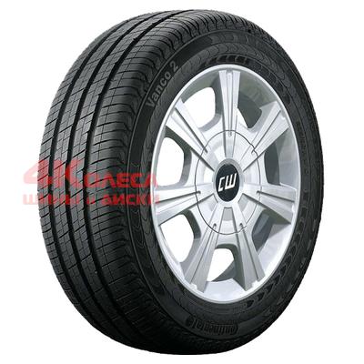http://api-b2b.pwrs.ru/15750/pictures/tyres/Continental/Vanco_2/src/big_0.png