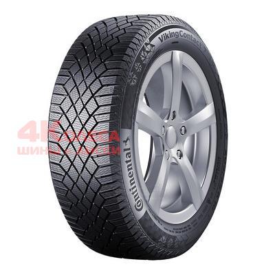 http://api-b2b.pwrs.ru/15750/pictures/tyres/Continental/VikingContact_7/src/big_0.jpg