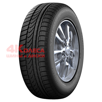 http://api-b2b.pwrs.ru/15750/pictures/tyres/Dunlop/SP_Winter_Response/src/big_0.png