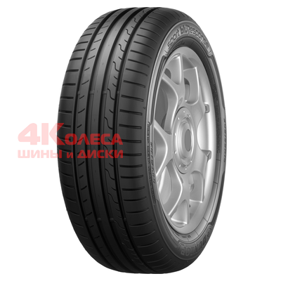 http://api-b2b.pwrs.ru/15750/pictures/tyres/Dunlop/Sport_BluResponse/src/big_0.png