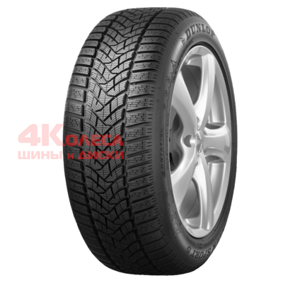 http://api-b2b.pwrs.ru/15750/pictures/tyres/Dunlop/Winter_Sport_5/src/big_0.png