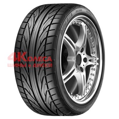 http://api-b2b.pwrs.ru/15750/pictures/tyres/Dunlop_JP/Direzza_DZ101/src/big_0.png