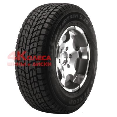 http://api-b2b.pwrs.ru/15750/pictures/tyres/Dunlop_JP/Grandtrek_SJ6/src/big_0.png