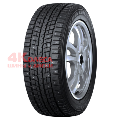 http://api-b2b.pwrs.ru/15750/pictures/tyres/Dunlop_JP/SP_Winter_ICE01/src/big_1.png