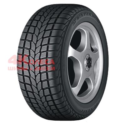 http://api-b2b.pwrs.ru/15750/pictures/tyres/Dunlop_JP/SP_Winter_Sport_400/src/big_0.png