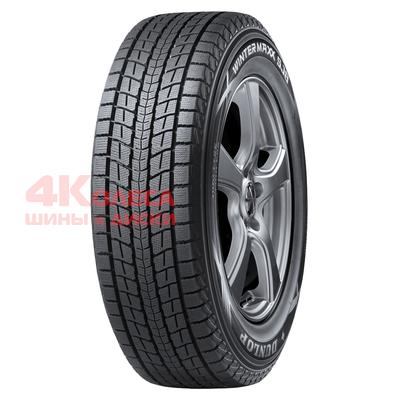 http://api-b2b.pwrs.ru/15750/pictures/tyres/Dunlop_JP/Winter_Maxx_SJ8/src/big_0.png