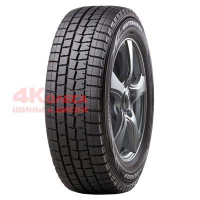 http://api-b2b.pwrs.ru/15750/pictures/tyres/Dunlop_JP/Winter_Maxx_WM01/src/big_0.png