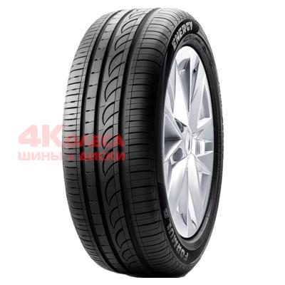 http://api-b2b.pwrs.ru/15750/pictures/tyres/Formula/Formula_Energy/src/big_0.png