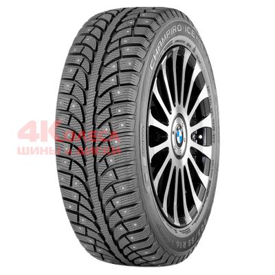 http://api-b2b.pwrs.ru/15750/pictures/tyres/GT_Radial/Champiro_Icepro/src/big_1.png